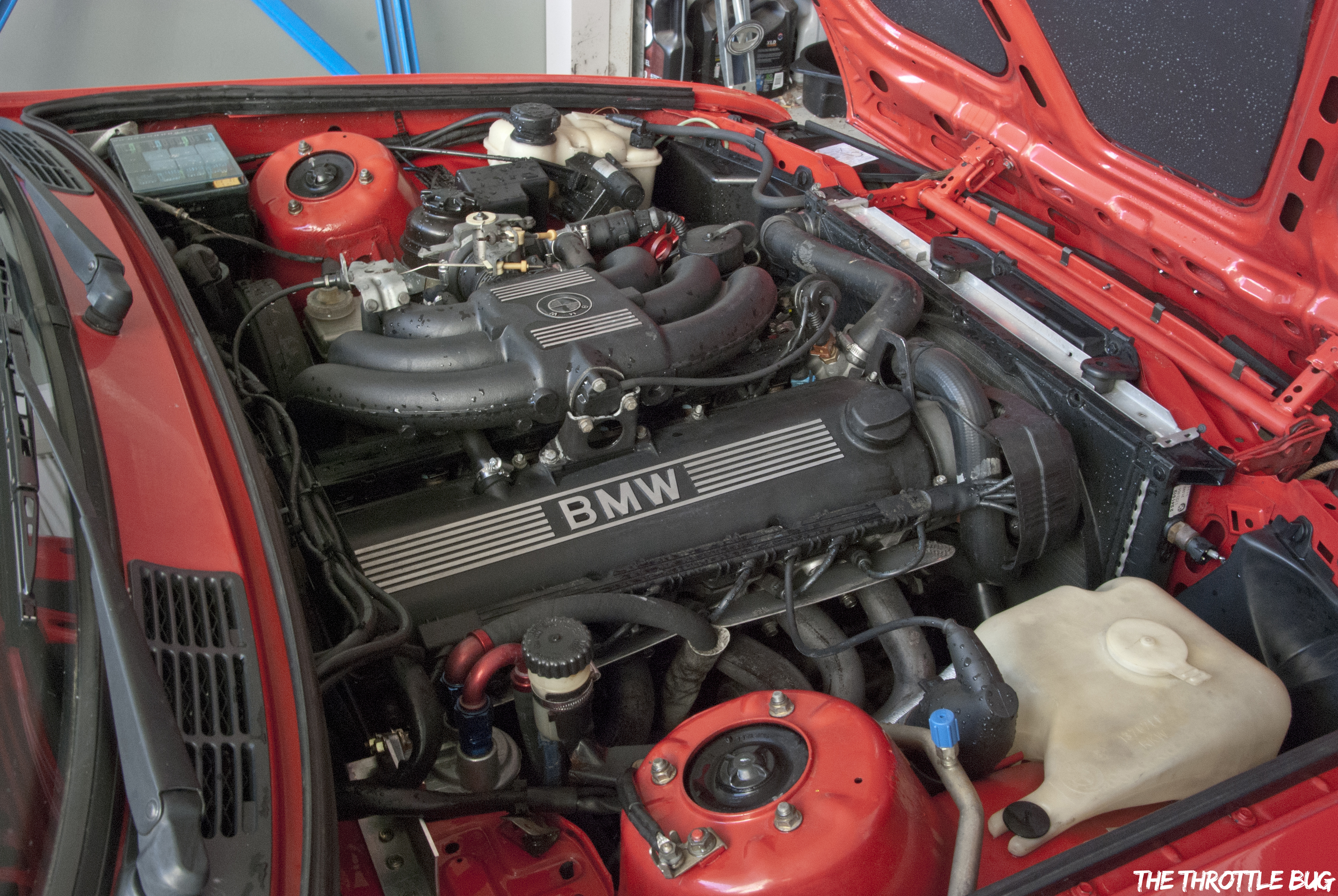 E30 Engine Bay Diagram. tag for bmw 325is box shape engine e36 325is engine  bay. my project 1987 bmw 325is e30 engine bay painted and. e30 engine bay  engine diagram. diagrams wiring